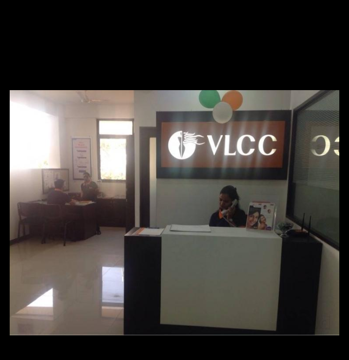 Resolved Vlcc Health Care Wellness Microdermabrasion And Weight