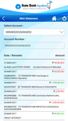 Freecharge fraud