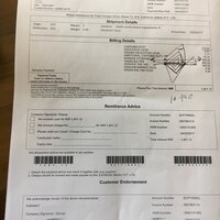 DHL Express India — Deliberate delay of customs clearance by