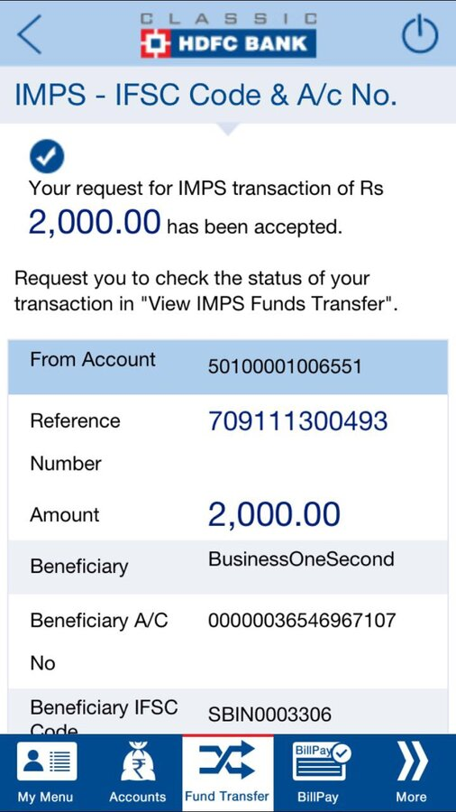 Business Solution Birth Certificate Fraud Mr Vijay Kant Jaipuria