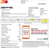 How to change docomo postpaid to prepaid