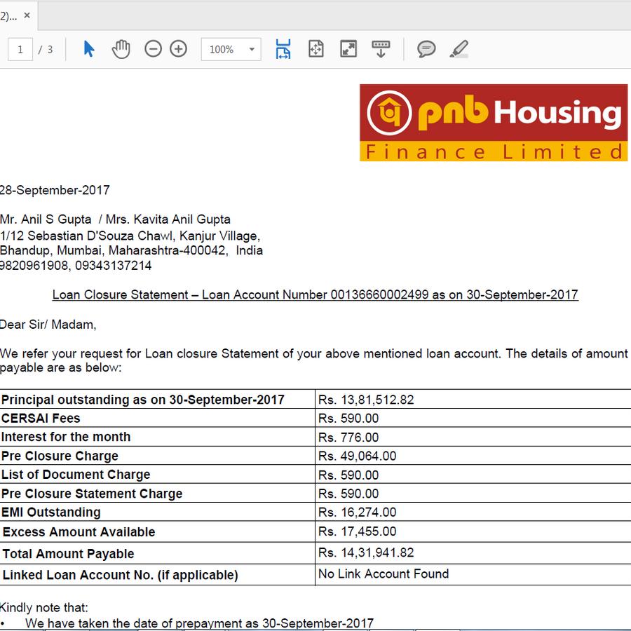 Punjab national bank housing finance pnbhfl customer care punjab national bank housing finance pnbhfl customer care complaints and reviews spiritdancerdesigns Choice Image