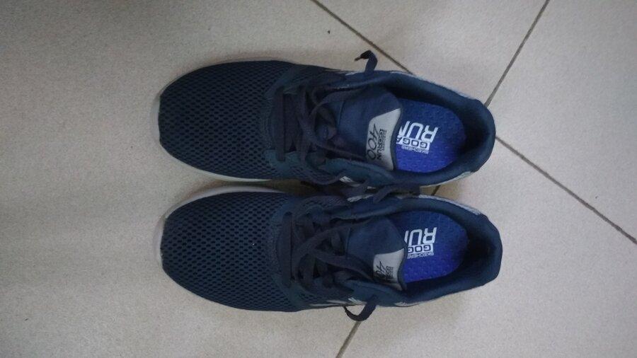 skechers shoes complaints