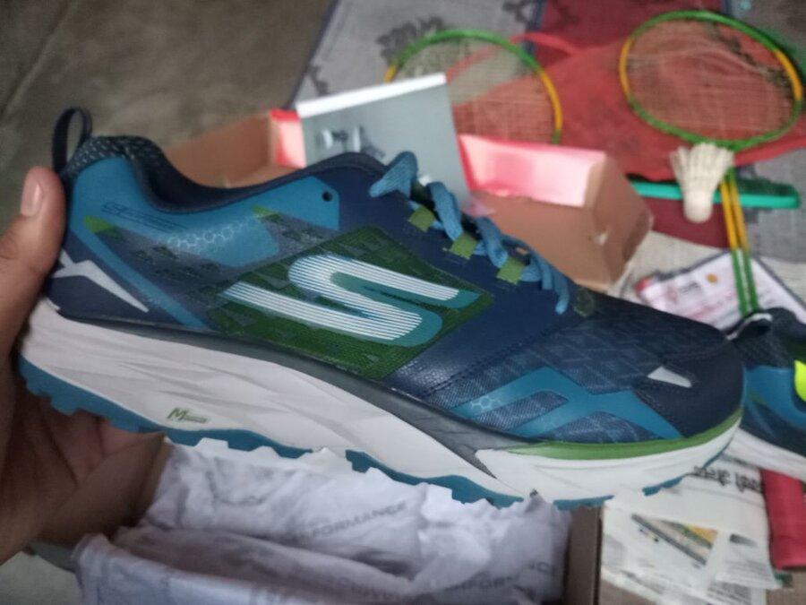 82b1dc615bcc Tag Skechers Shoes Online Flipkart — waldon.protese-de-silicone.info