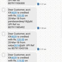 icici bank grievance cell email