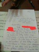 Resolved] Carmel Convent High School Mamc Durgapur — school