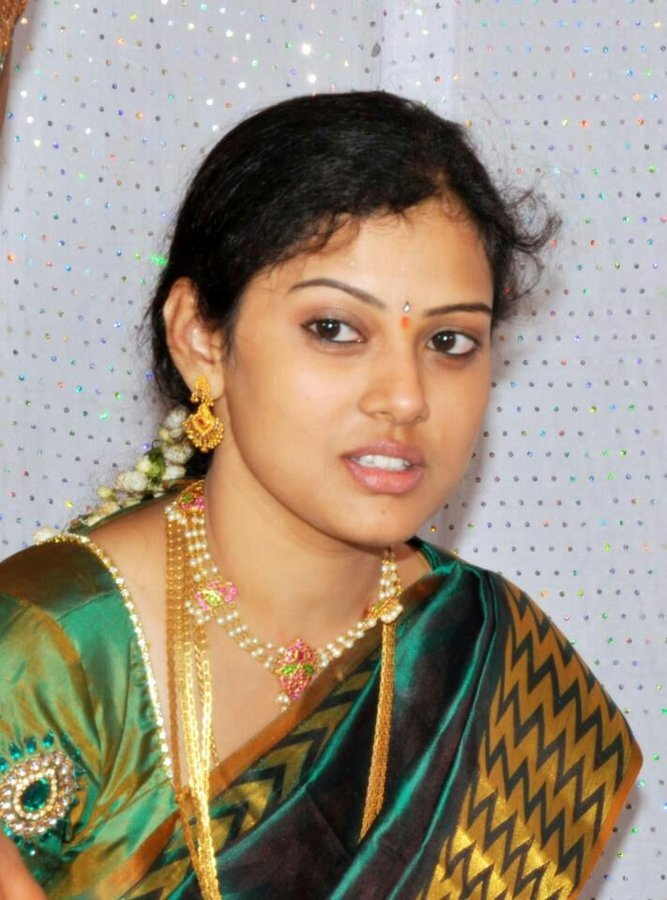 Sakshi Marriage Classifieds — fake and fraud brokers in marriage