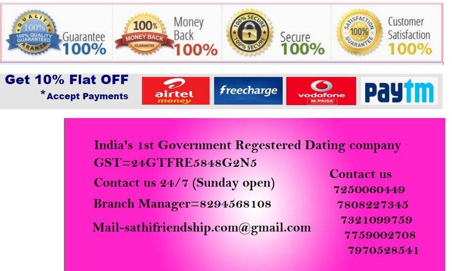 online dating sivusto Delhi