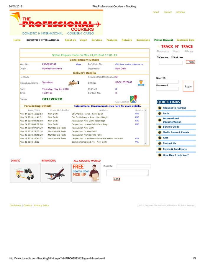 www.diamond dating site