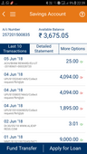 my amount is debited flipkart but not placed order in 2nd transition in 4th june I attach my statement copy and bank complaint number and statu