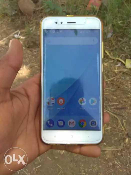 Faaqidaad : Olx delhi mobile mi a1