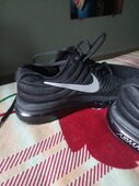new product d8f9d b758b Resolved] Snapdeal.com — fake nike air max shoes