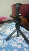 damaged selfie stick tripod delivered order no 5190102702993639