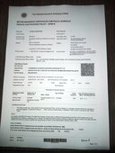 late in claim settlement of my car insurance