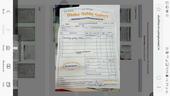 mobile phone complaint