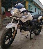 Dg/cisf (Mha), New Delhi — fraud olx bike seller