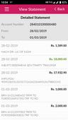 Fiitjee Kolkata Ultadanga (Golaghata) — imps transfer for lenovo tab
