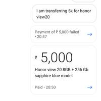 Indian Carding Telegram