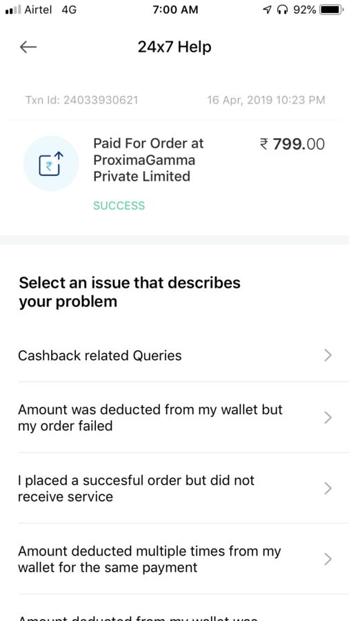 Pubg Uc Buy Paytm - Hack Uc Pubg Mobile Pc 2019