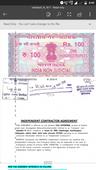 thumb.php?complaints=2425373&src=214009589 Online Form Filling Job In Aurangabad on