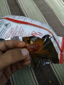 stone in lays packet