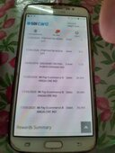 fraudulent transactions on creditcard done by fake patanjali ayurveda customercare site posted on blog times of india. indiatimes.com