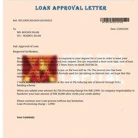 Aditya Birla Capital Loan Purpose