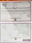 sahara india humara india credit co-operative society limited payment
