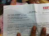 Ansal API-Refund of amount paid for flat unit no-0538-0-T1/01/06,Bliss delight GH sec-G,lucknow