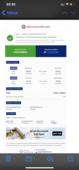 Refund for flight cancellation