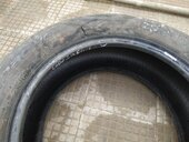 Tyre Bursted - 2 months of purchase - claim rejected