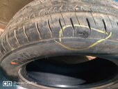 No satisfactory solution from apollo tyres