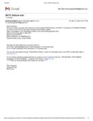 Refund Issue Allahabad Bank