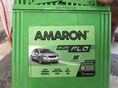 Lost warranty card but Battery is still in warranty but not working