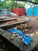Encroachment of my property reserved for Public Purpose P/N ward Mumbai
