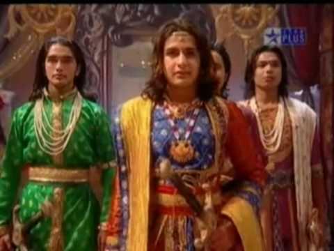 Prithviraj chauhan episode 26 d strongwinddj.