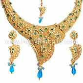 CHEAP QUALITY  OF JEWELLERY
