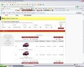 true value maruti car - sold damaged car / cheated