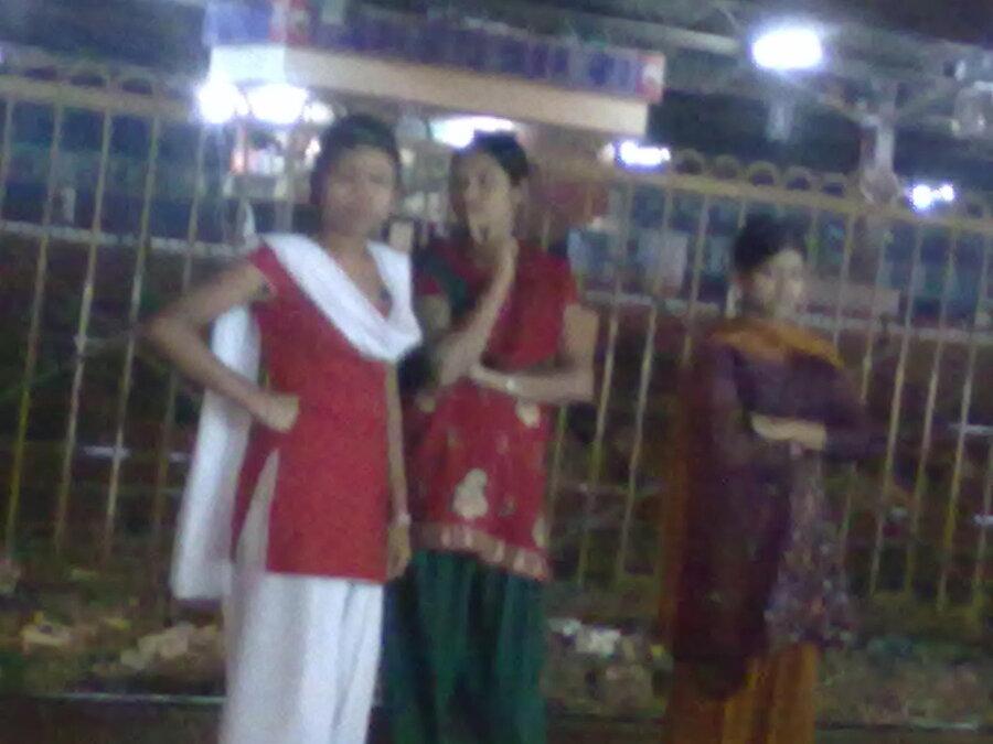 Prostitutes in vasai west