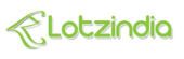 Lotzindia Technologies The Worst website development company in kerala