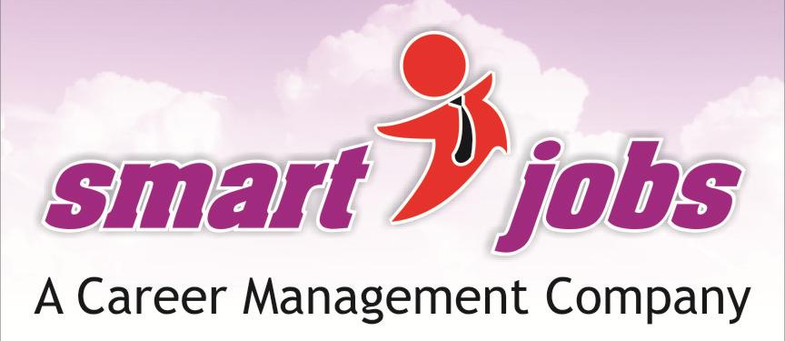 SmartJobs — smart job fraud