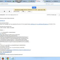 how to close gmail account permanently
