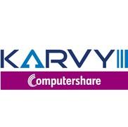 karvy computershare customer care karvy computershare private limited ...