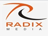 Radix Media Fraud Company