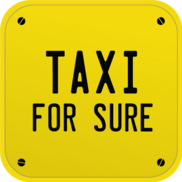 TaxiForSure Customer Care Toll free Number
